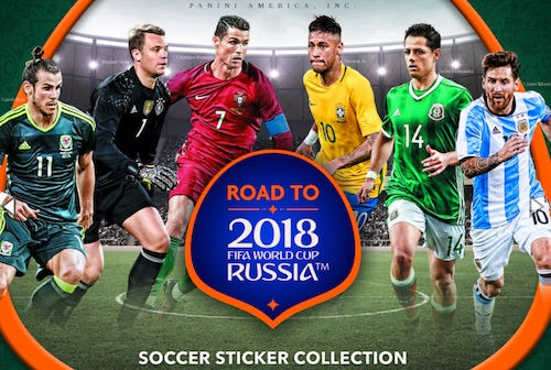 Fifa world cup 2018 road to rio fifa manager 2007 rapidshare